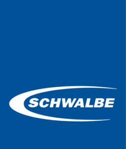 Werbepaket - Schwalbe - Logo
