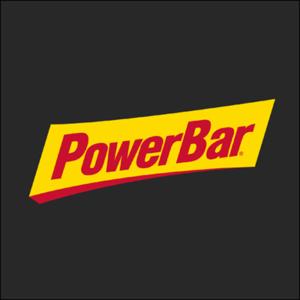 Katalog - Logo-Powerbar