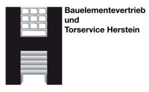 Logo - Herstein