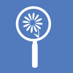 Rundumpaket - AckerErlebnis - Icon2