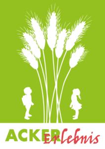 Rundumpaket - AckerErlebnis - Logo