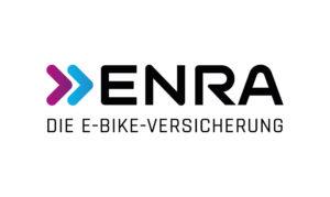 Marketing-Paket ENRA