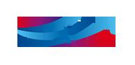 Werben - NEW Logo
